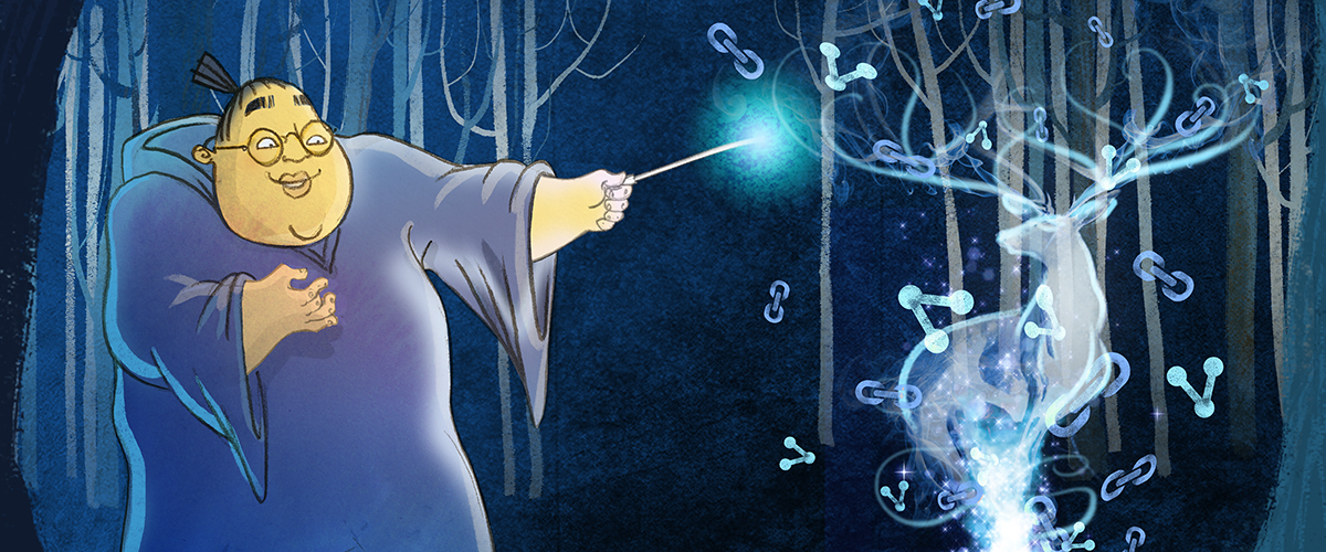 The Magical Content that Gets Links and Shares - New Research - BuzzSumo