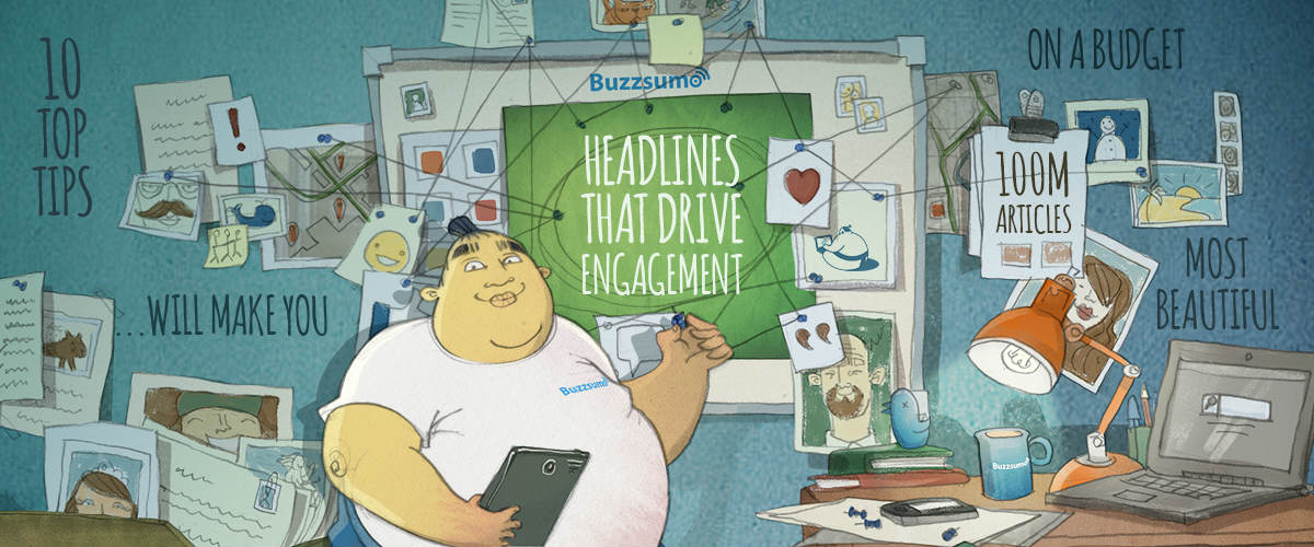engaging-headlines-buzzsumo