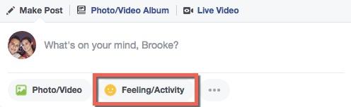 facebook-feeling-conversational marketing