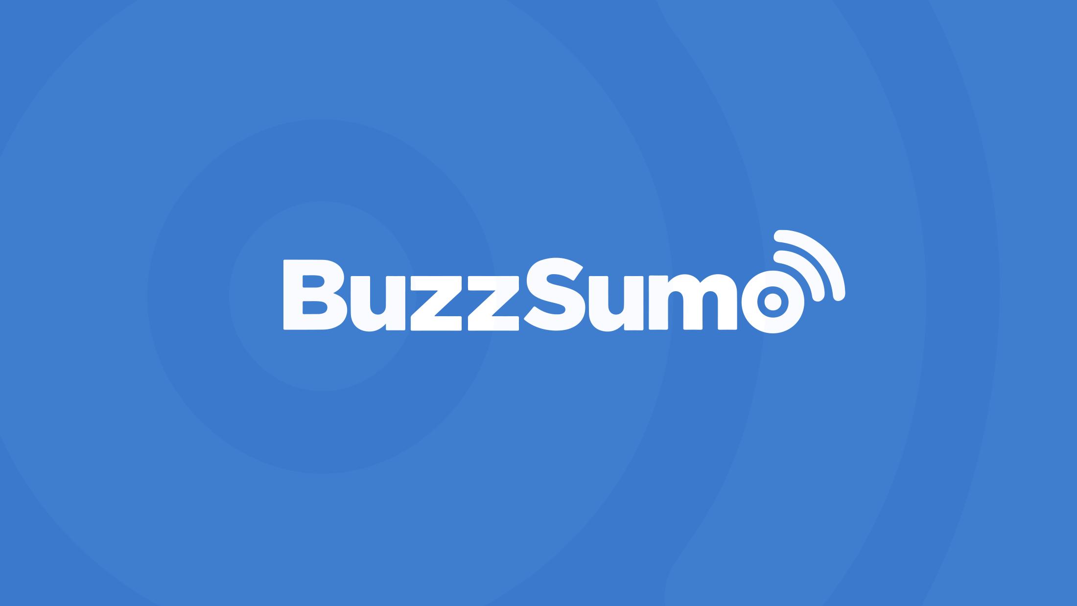 How To Drive 10x Website Traffic Using Buzzsumo | BuzzSumo.com