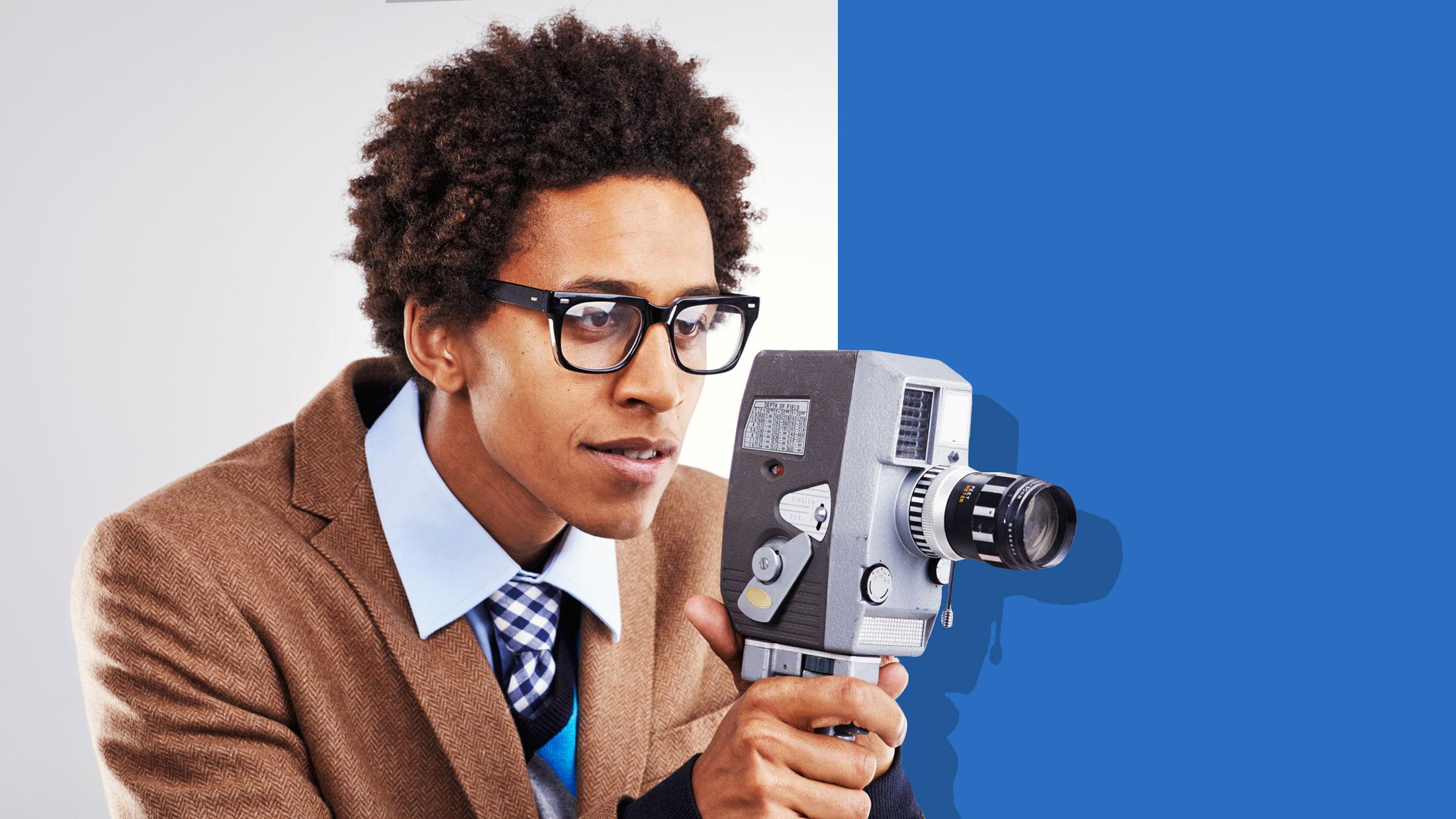 7 Video Content Marketing Strategies to Skyrocket Engagement: 2020 - BuzzSumo
