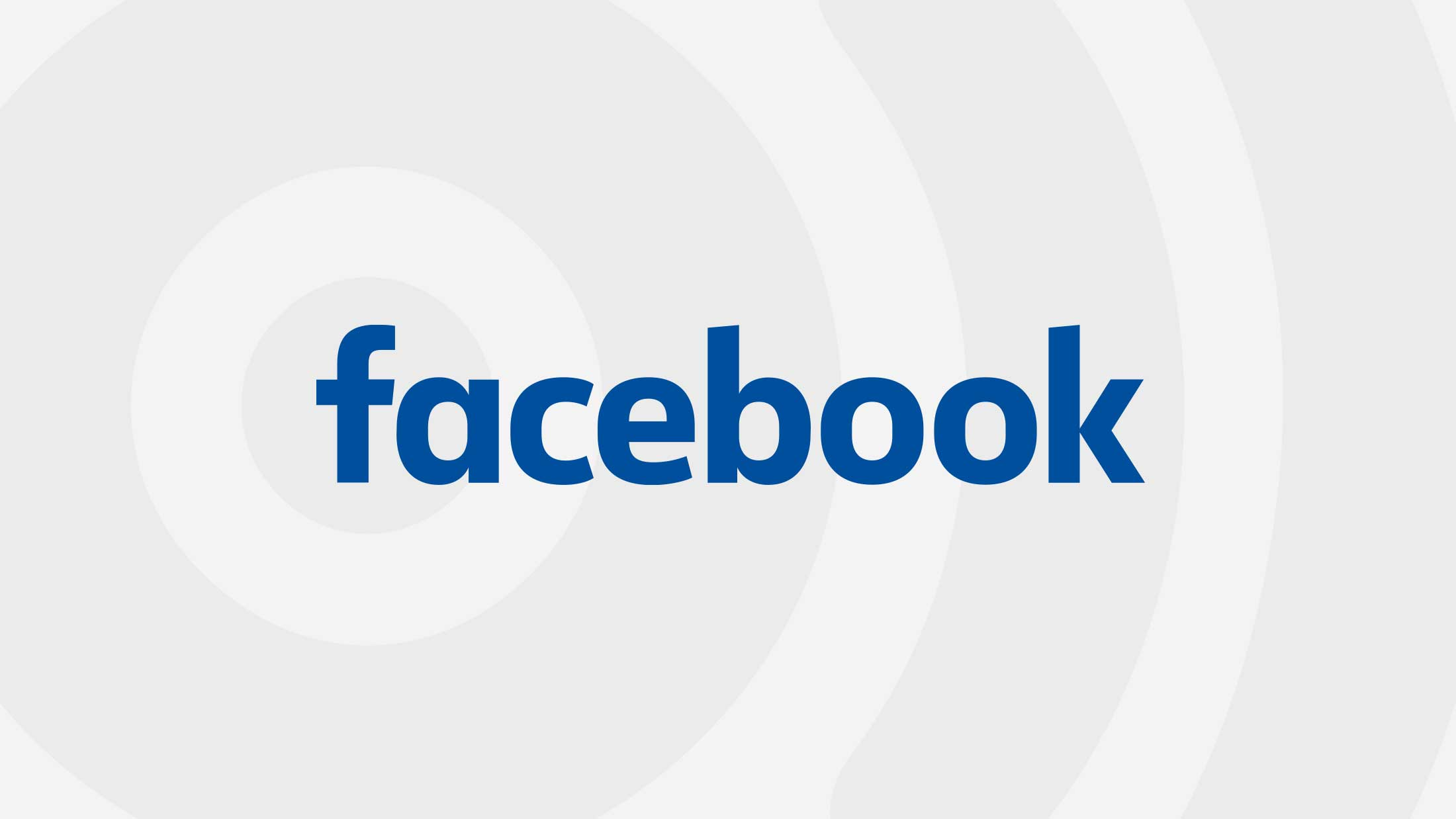 How to Use Facebook Audience Insights for Content Creation