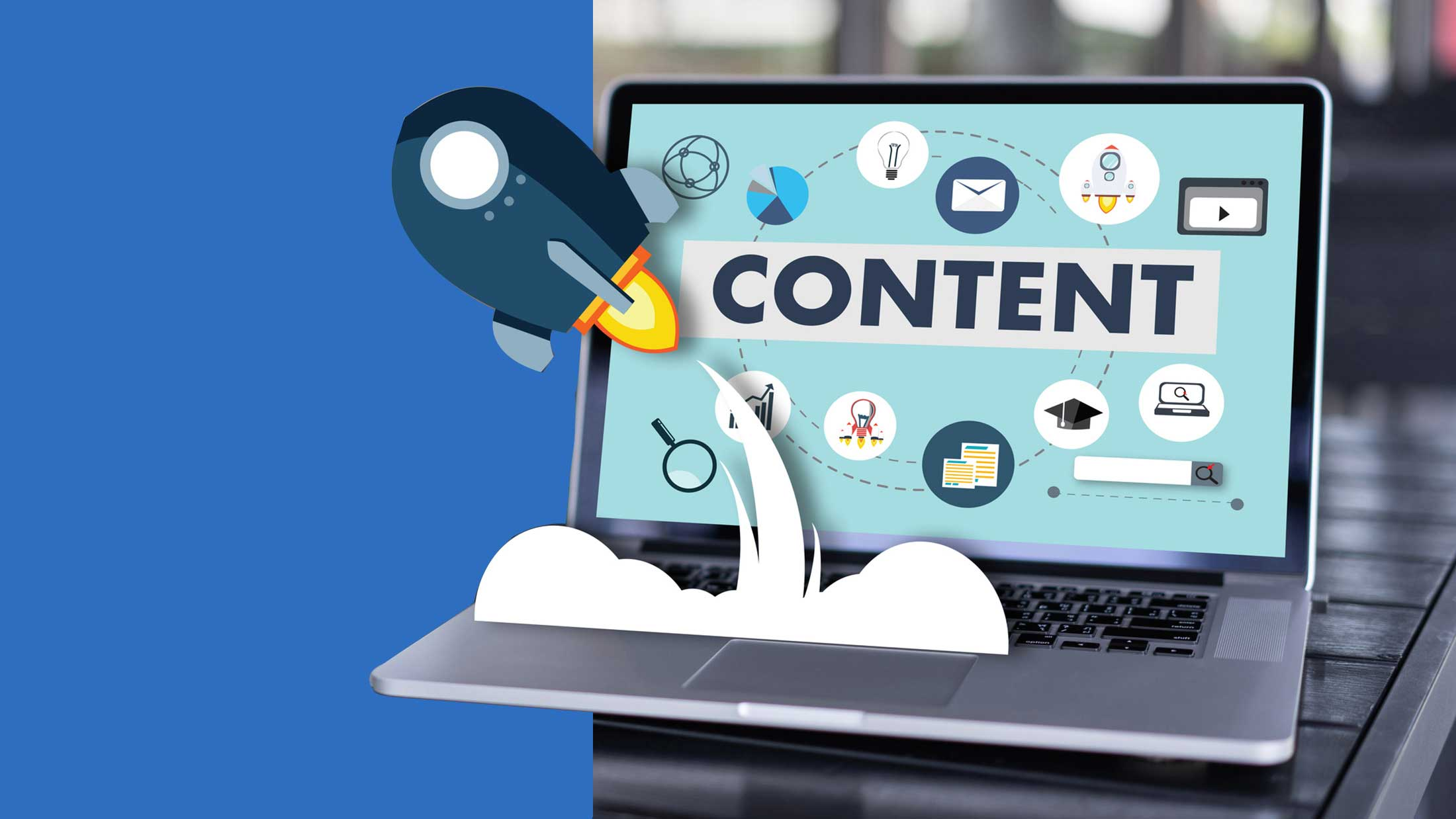How to Create a Content Strategy Your Audience Wants